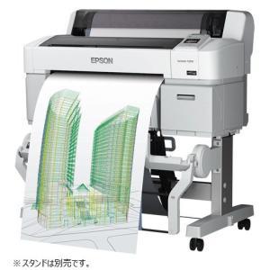 EPSON エプソン A1プラス 4色 高速 SureColor SC-T3250|abewebshop