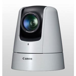 Canon キヤノン ネットワークカメラ フルHD VB-H43(9902B001)|abewebshop