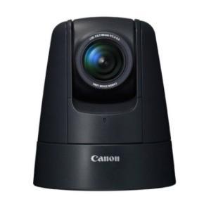 Canon キヤノン ネットワークカメラ フルHD VB-H43B(9902B002)|abewebshop