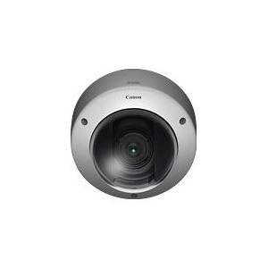 Canon キヤノン ネットワークカメラ フルHD VB-H630D(9904B001)|abewebshop