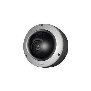 Canon キヤノン ネットワークカメラ フルHD VB-H630VE(9903B001)|abewebshop
