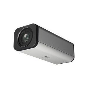 Canon キヤノン ネットワークカメラ フルHD VB-H730F(9905B001)|abewebshop