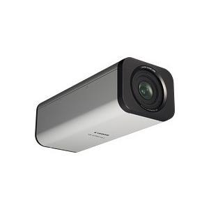 Canon キヤノン ネットワークカメラ フルHD <VB-H730F Mk II> (2551C001)|abewebshop