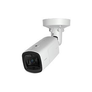 Canon キヤノン ネットワークカメラ フルHD VB-H751LE(1386C001)|abewebshop