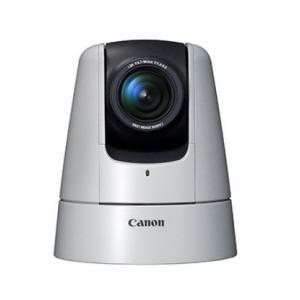 Canon キヤノン ネットワークカメラ VB-M42|abewebshop