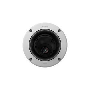 Canon キヤノン ネットワークカメラ VB-M640V(0311C001)|abewebshop