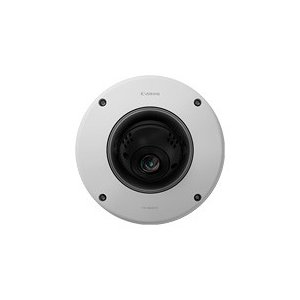 Canon キヤノン ネットワークカメラ VB-M640VE(0310C001)|abewebshop