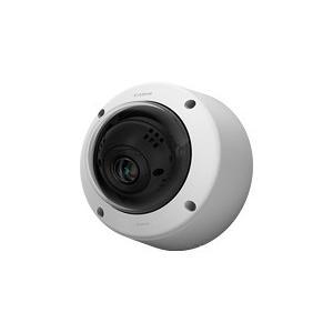 Canon キヤノン ネットワークカメラ VB-M641V(0309C001)|abewebshop