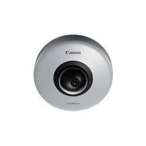 Canon キヤノン ネットワークカメラ <VB-S30D Mk II>|abewebshop
