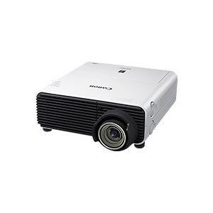 Canon キヤノン 5000lm WUXGA対応 液晶プロジェクター  WUX500ST(J)|abewebshop