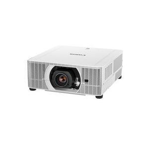 Canon キヤノン パワープロジェクター 5800lm WUXGA WUX5800Z|abewebshop