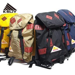 KELTY ケルティ ミニ モッキンバード 全4色 MOCKINGBIRD リュック バックパック 2591916 (160115)【SALE】|abich