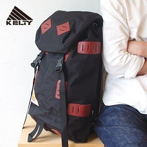 KELTY ケルティ ヴィンテージ モッキンバード 2.0 全4色 MOCKINGBIRD リュック バックパック 2592071 (150610)|abich