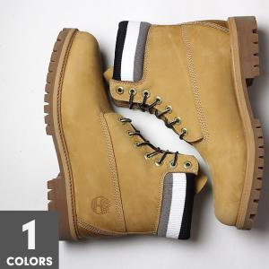ティンバーランド Timberland 6インチ プレミアム ウォータープルーフ ブーツ 全2色 メンズ (6INCH PREMIUM WP BOOTS)(171018) abich