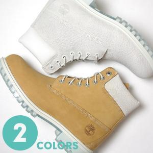 【20%OFF】ティンバーランド Timberland 6インチ プレミアム ウォータープルーフ ブーツ 全2色 メンズ (KENNISTON)(161006) abich