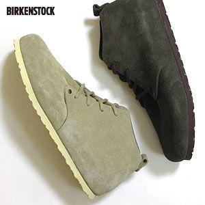 ビルケンシュトック サンダル ダンディー 全2色 メンズ (BIRKENSTOCK DUNDEE)(130830)【SALE】|abich