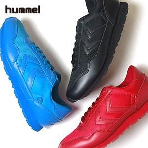【43】ヒュンメル Hummel スニーカー リフレックス トータル トーナル レディース 全3色 hm63990 (REFLEX TOTAL TONAL)(150908)【SALE】|abich