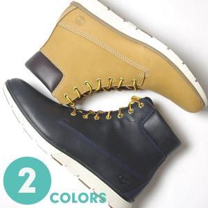 【20%OFF】ティンバーランド Timberland キリングトン チャッカ ブーツ 全2色 メンズ (KILLINGTON)(160913) abich