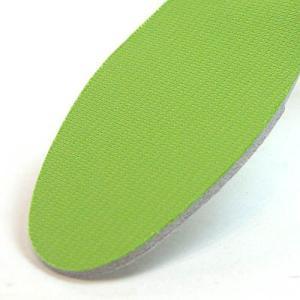 スーパーフィート トリム グリーン プレミアム インソール ランニング ウォーキング 外反母趾 足骨格矯正(150210)|abich|02