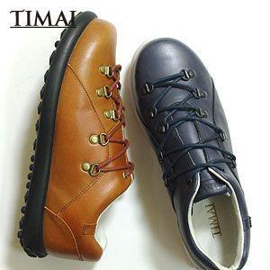ティマイ TIMAI メンズ スニーカー ソーコー 全2色 SOCO TIHUD001 (131008)|abich