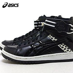 アシックス(asics) プロコートAR・ブラック(PROCOURT AR)【メンズ】【レディース】【スニーカー】【NA101020】|abich