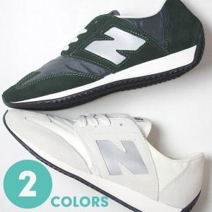 【ポイント10倍】ニューバランス New Balance U320 全2色 メンズ レディース  (170224) abich
