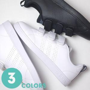 アディダス adidas スニーカー バルクリーン2 CMF 全3色 メンズ レディース (VALCLEAN)(160711)|abich