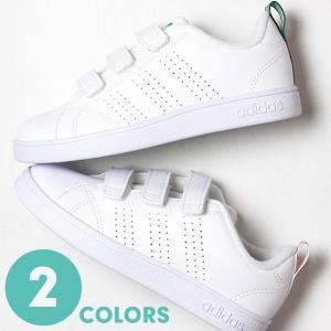 アディダス adidas キッズシューズ バルクリーン2 C...