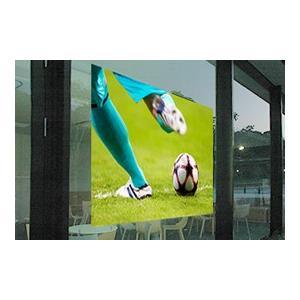 プロジェクタースクリーン リア投影型 フィルムスクリーン(粘着剤付き)150cm幅 RSf-150n