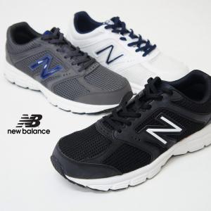 ニューバランス new balance ランニングシューズ M460 2E メンズ ジョギング トレ...