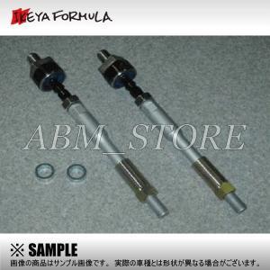 【新品】 IKEYA FORMULA タイロッド シルビア S15 (IFAC04001|abmstore
