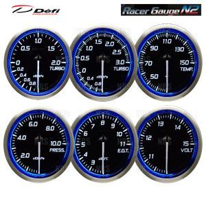 【ご注意!】 ご購入前に必ずパソコン版 商品説明をご確認ください。 沖縄県・中継料発生地域の方でも「...