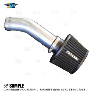TRUST トラスト AIRINX KIT エアクリーナー ジムニー JB64W R06A 18/7...