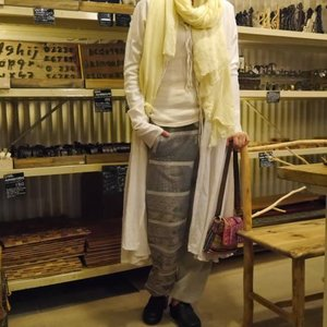KEYHOLE (キーホール) プリントスウェットパンツ NYC PANT FELPA NYC|abracadabra