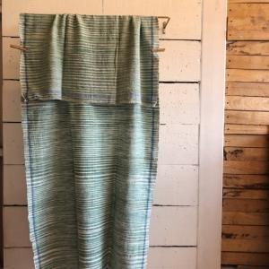 カディの布 80×180cm A|abracadabra