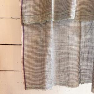 カディの布 115×220cm F|abracadabra