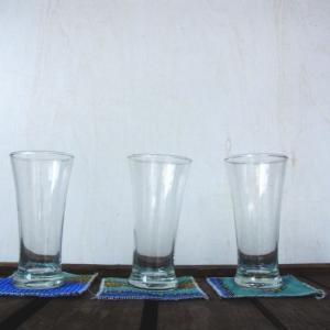 タイのビアグラス|abracadabra