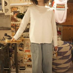 Universal tissu Triple Cuff 2Face Shirt オフ|abracadabra