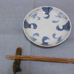 亜細亜食器