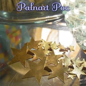 Palnart Poc パルナートポック メテオバレッタ  全2色 |abracadabra