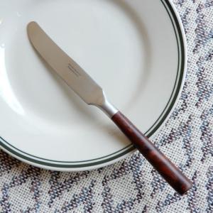 ベイクライトカトラリー ディナーナイフ|abracadabra