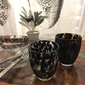 トルトアーズグラス 全4種|abracadabra