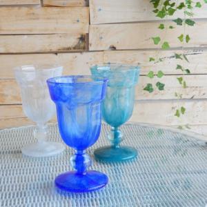 ルイスガラスウェア ソーダファウンテン 300ml 全3種|abracadabra