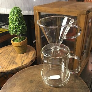 Drip on mug Bachelor|abracadabra