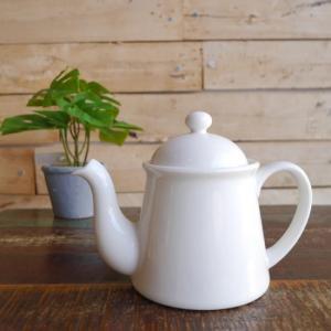 美濃焼 ボンクジィーンコーヒーポット 360cc|abracadabra