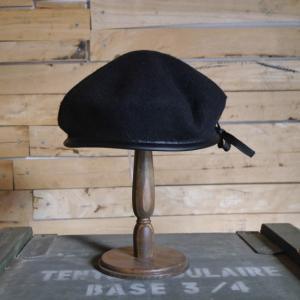 フランスタイプ ベレー帽|abracadabra