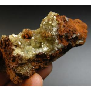 アダマイト原石 adamite026【H&E社】|ac-jewel|03