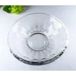 訳あり 限定モデル 浄化用皿 水晶 溶練 直径95mm 溶練でも材質は本物の水晶 新品 送料無料 ブレスの浄化にも jg014 大きめサイズ パワーストーン