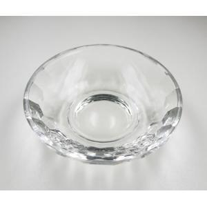 信託 浄化用皿 全店販売中 水晶 溶練 jg02