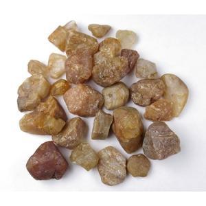 イエローサファイア 在庫一掃売り切りセール 小結晶2gセット 2〜3個セット ストア sap078 至高の叡智へとつなぐ大天使ミカエルの宝石